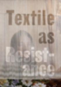 Poster-TextielinVerzet-ENG.jpg