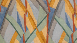 Exhibition Review: Vanessa Bell