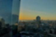 Screen Shot 2019-12-31 at 13.29.52.png