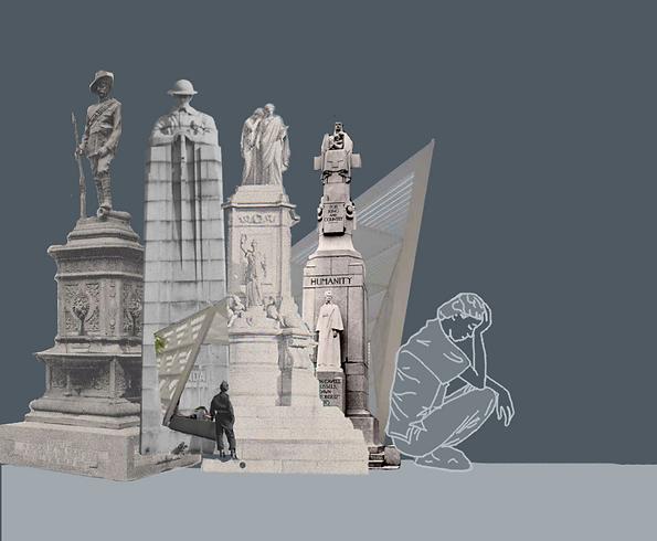 MemorialCourtauldianIllustration2.png