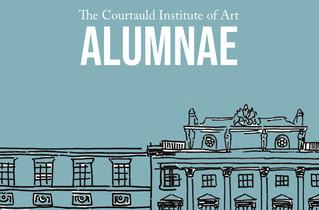 Read ALUMNAE online now!