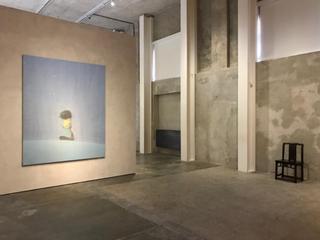 Fondazione Prada, Milan: Liu Ye's Storytelling