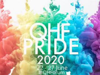 Pride Online 2020