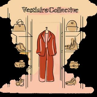 Resale as the New Retale: The Rise of Vestiare Collective