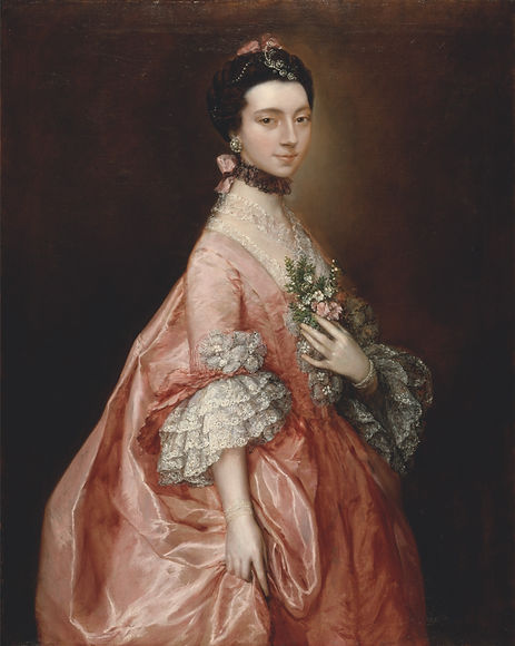 Thomas_Gainsborough_-_Mary_Little,_Later