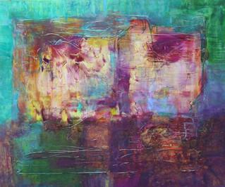 'Untitled'