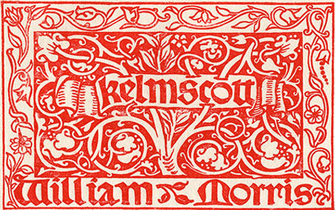 wm-kelmscottpress-colophon2crop3.jpg