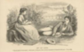 Houghton_AC85.Aℓ194L.1869_pt.2aa_-_Littl