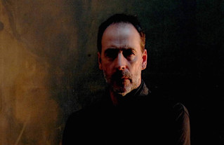 The Life of An Artist: An Interview with Martin Yeoman
