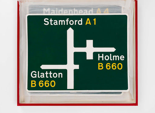 maquette road signage.jpg