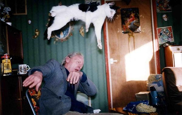 richard billingham cat.jpg