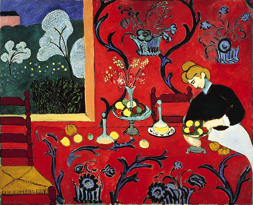 henri_matisse-the_dessert-_harmony_in_re