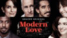 modern-love-poster-crop.jpg