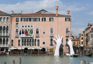 The 57th Venice Biennale: A Group Review