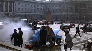 Seen on Screen: Somerset House