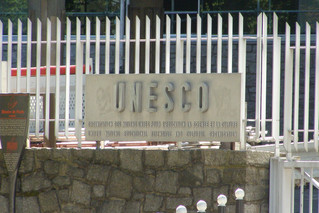 US Withdrawal from UNESCO and Implications for the Art/Cultural World
