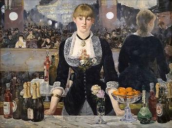 Un_bar_aux_Folies-Bergère_d'E._Manet_(F