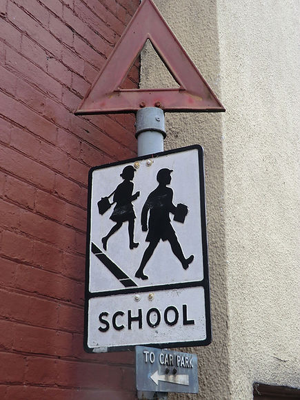 old school sign.jpg