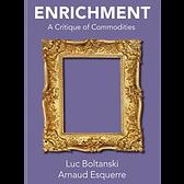 Enrichment-600x600.png