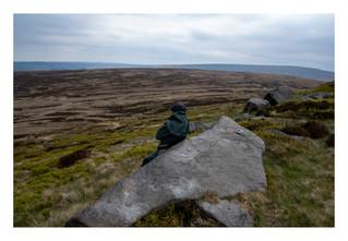 Untitled (Mirfield Moors)