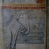 Thumbnail_elephant-1_852x760_acf_cropped
