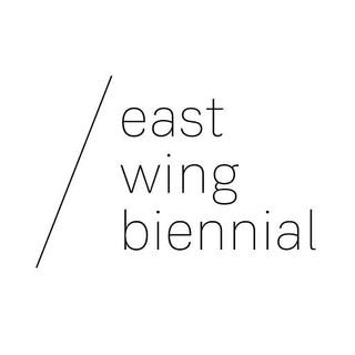 Introducing: East Wing Biennial