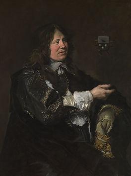 Stephanus_Geraerdts,_schepen_in_Haarlem,