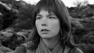 Björk is Dead,Long Live Björk