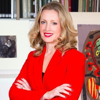 Nancy Ireson