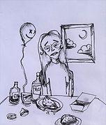 thumbnail_image2 (2).jpg