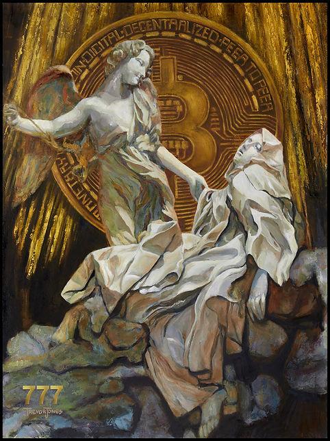 the-bitcoin-angel-small_orig.jpg