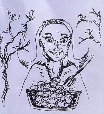 thumbnail_image0 (2).jpg