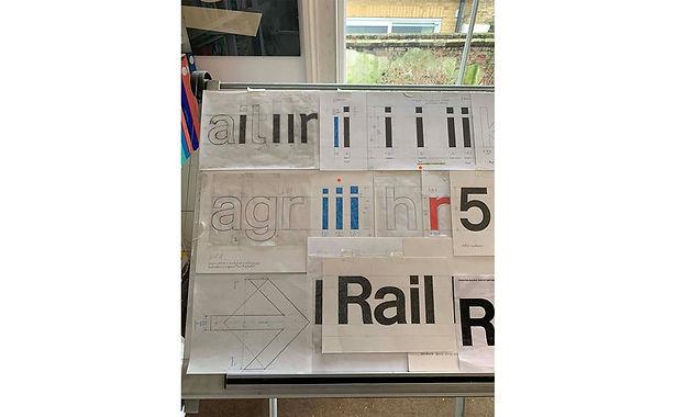 rail alphabet 2.jpg