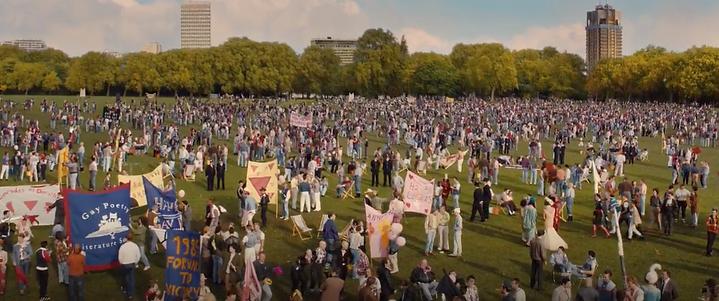 'Pride' (2014) dir. Matthew Marchus.png