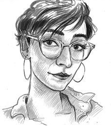 ROSE profile image.jpg