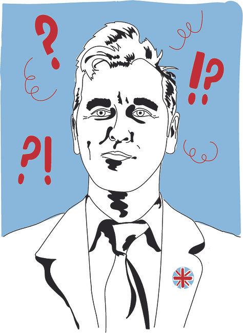 Morrisey Drawing.jpg