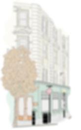 zoe illustration_edited.jpg