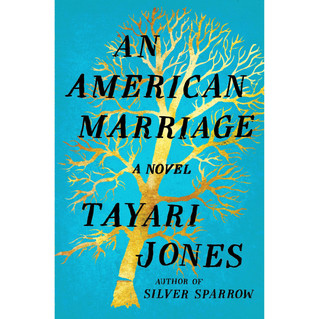 An American Marriage: A Book Review