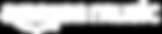 amazon-music-logo-white_300x63.png