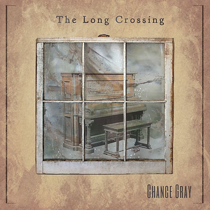 CG-TheLongCrossing-AlbumCover.jpg