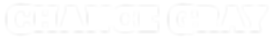 CG-Wordmark_Rev.png