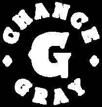 CG-Badge_Rev.png