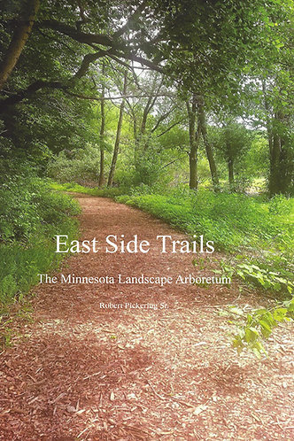 East Side Trails