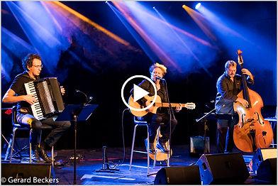 bandeau-jlk-concert.jpg