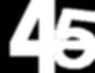 calque-45tour-jlk-logo-tour-en-blanc.png