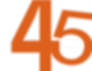 calque-45tour-jlk-logo-tour-en-orange.pn