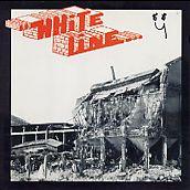 white line pochette.jpg