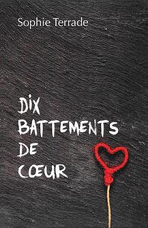 DIX  1-4.jpeg
