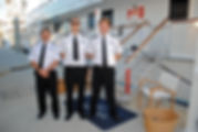 yacht-crew-3.jpg