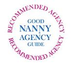 good agency guide